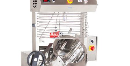 Cream cooker mk30