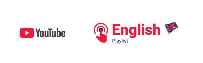 Mech masz english youtube playlist