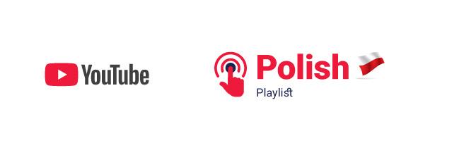 Mech masz polish youtube playlist